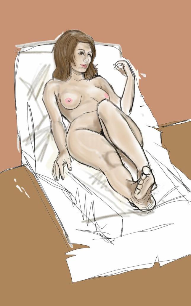 Sketch1921326